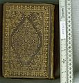 Book of common prayer - Lower cover (c66b20).jpg