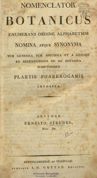 File:Books from the Biodiversity Heritage Library (IA mobot31753000799731).pdf