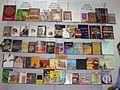 Books selected by FIP for the Awards - Flickr - Pratham Books (1).jpg