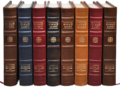 Bookshelf-NT-Excl.png