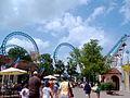 Boomerang (Six Flags Fiesta Texas).JPG