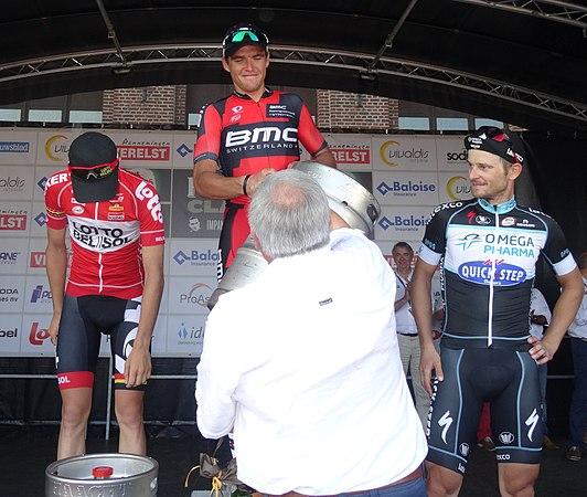 Boortmeerbeek & Haacht - Grote Prijs Impanis-Van Petegem, 20 september 2014, aankomst (B31).JPG