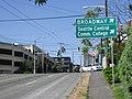 Boren Ave - panoramio.jpg