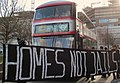 Boris Johnson Year of the Bus 006 Demo Homes Not Jails (12174715506).jpg