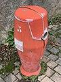 Borne Incendie 003 Rue Poste - Pont-de-Veyle (FR01) - 2020-12-03 - 3.jpg