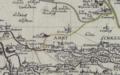 Bornhöck Karte 2.png