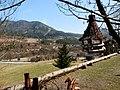 Borová hora zo salaša - panoramio.jpg