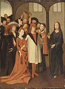 Bosch follower Christ and the Woman Taken in Adultery.jpg