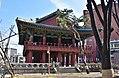 Bosingak Bell Pavilion, Seoul (2) (40419747494).jpg