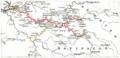 Bosnabahn Karte.png