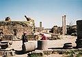 Bosra Ancient City 1995 01.jpg