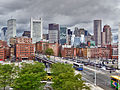 Boston skyline (5173948387).jpg