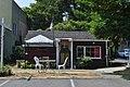 Bothell, WA - Country Village 54.jpg