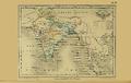 Bouillet - Atlas universel, Carte 76.png