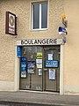 Boulangerie rue Menthon St Cyr Menthon 4.jpg