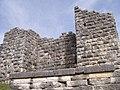 Bouleuterion in Dodona 7.jpg