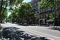 Boulevard Saint-Michel, Paris 5e-6e 1.jpg