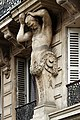 Boulevard de Magenta (Paris), numéro 56, atlante 01.jpg