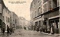 Boulieu rue CPAB.jpg
