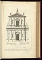 Bound Print (France), 1727 (CH 18291011).jpg