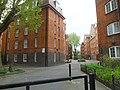 Boundary Estate twixt Laleham and Hedsor 0764s.JPG