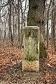 Boundary stone 221 backside.jpg