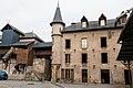 Bourbon l'Archambault- ancien moulin.jpg