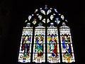 Bourges - cathédrale Saint-Étienne, vitrail (27).jpg
