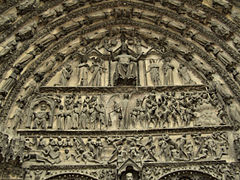 Bourges Cathedral exterior 007.JPG