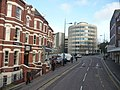 Bournemouth , St Peter's Road - geograph.org.uk - 1595281.jpg