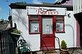 Boverton, UK - panoramio (2).jpg