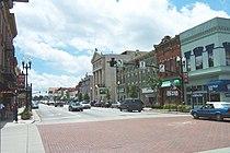 Bowling Green Ohio Main Street.jpg