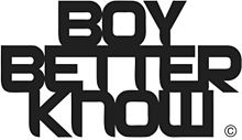 Boy Better Know Logo.jpg