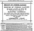 Boycott of foreign clothes.jpg
