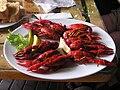 Boyled Crayfish.JPG