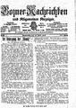 Bozner Nachrichten Titanic 18 April 1912.png