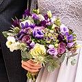 Bröllop-2124 - Flickr - Ragnhild & Neil Crawford.jpg