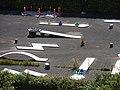 Brøndby Strand Minigolf Klub - panoramio - Leif Sønderby (3).jpg