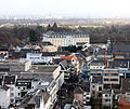 Brühl-Zentrum-mit-Schloss.JPG