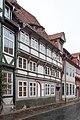 Brühl 30 Hildesheim 20171201 001.jpg