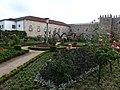 Braga, Jardim de Santa Barbara (6).jpg