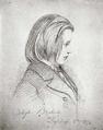 Brahms-Laurens-1853.png