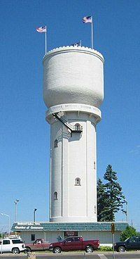 Brainerd Water Tower.jpg