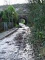 Branchton railway arch - geograph.org.uk - 665833.jpg
