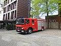Brand & Redning MidtVest in Herning 01.jpg