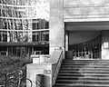 Branford Price Millar Library.jpg