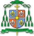 Brasão do Bispo Luís Victor Sartori.jpg