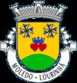 Brasao Moledo.png