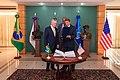 Brasil e EUA avançam em acordos bilaterais no setor espacial (42344360760).jpg