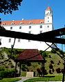 Bratislava14Slovakia28.JPG
